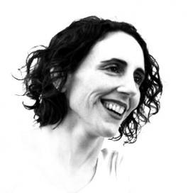 Retrato de Ursula Bravo