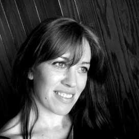 Carolina Martin Rocca