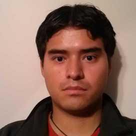 César Anguiano González