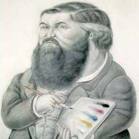 Maximiliano Citterio