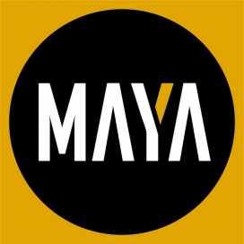 Alejandro Maya