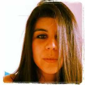 Diana Fernanda Ospina Castellanos