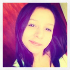 Roxy Vergara