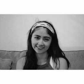 Tania Anaya