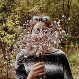 Ruth Noemi