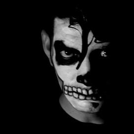 Yered Danzig