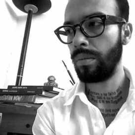 Hadrián Lopez