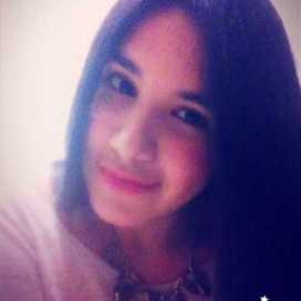 Katherin Arango