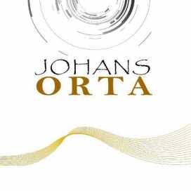 Johans Orta Lucena