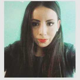 Sara Rivas