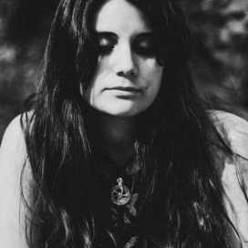 Laura Vega Gonzalez