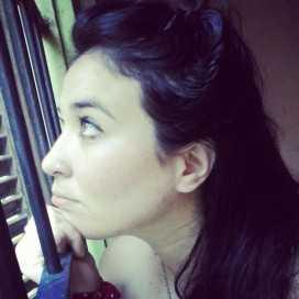 Alexia Gulp
