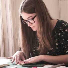 Gina Tocalini
