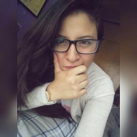 Jimena Medellin