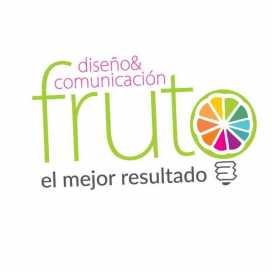 Fruto | Diseño Y Comunicación