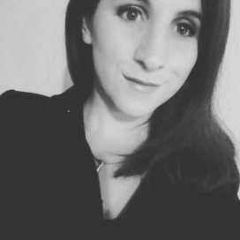 Jess Rodríguez