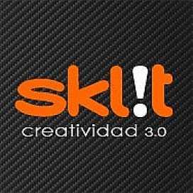 Sklit Creativo