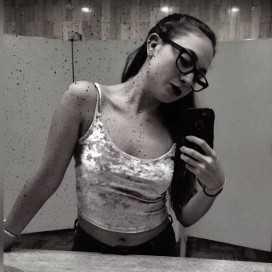 Valeria Galván