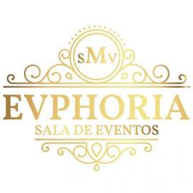 Evphoria Evphoria