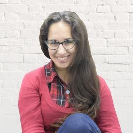 María Paz Pagnossin