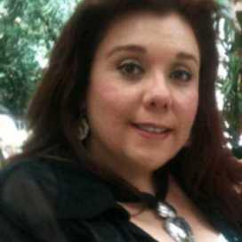 Maria Del Socorro Rodriguez Briones
