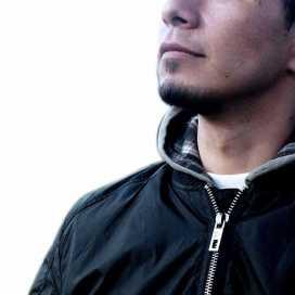 Andrezael Medina