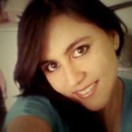 Jessk Ramirez