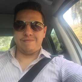 Ruben Rodrigo Contreras Varas