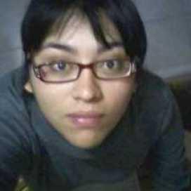 Marina Casañas