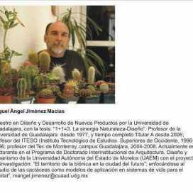 Miguel Ángel Jiménez Macias