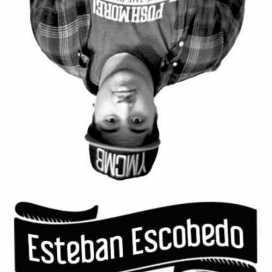 Esteban Esco