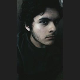 Daniel Obregón