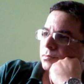 Pedro García Espinosa