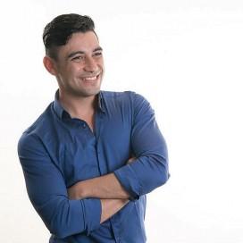 Gustavo Coria