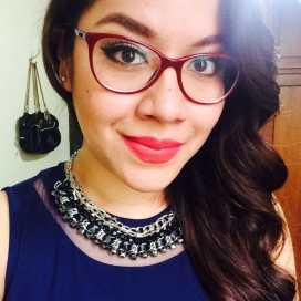Evelin González Calvo