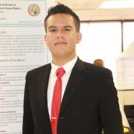 Adrián Bracamonte