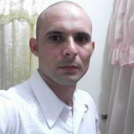 Amaury Lopez