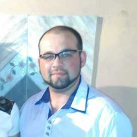 Yimmy Correa