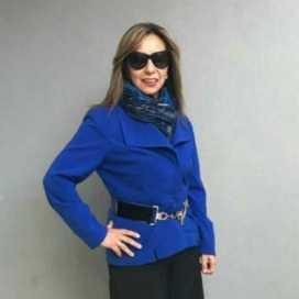 Eska Elena Solano Meneses