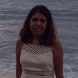 Rosa Iris Moreno