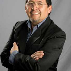 Gonzalo Tellez