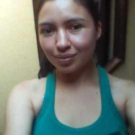 Yuli Gallardo