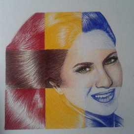 Frida Barbeyto