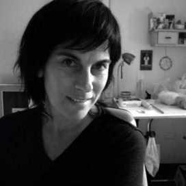 Paula Scaglione