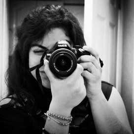 Enya Vizzuett Martinez