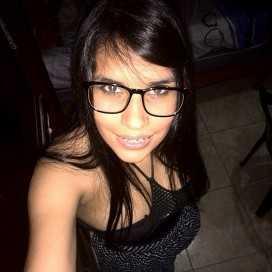 Ileana Villamizar