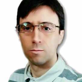 Sergio Pardo Sánchez