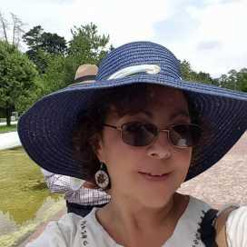 Gricelda Berenice Armijo Torres