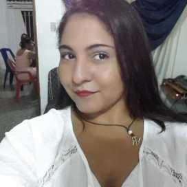Raquel Magallanes