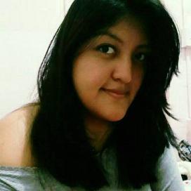 Joselyn Taraguay